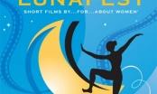 Lunafest , Presented by Soroptimist International of Boise